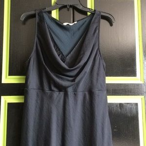 Old Navy Cowl Neck Dress